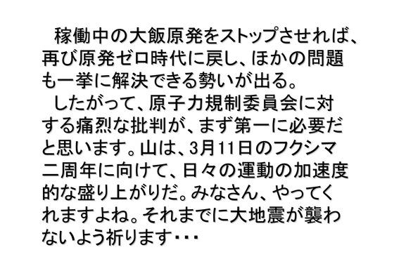 01月02日大集会の呼びかけ_07