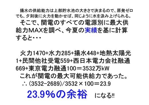 08月25日関電需給状況_24