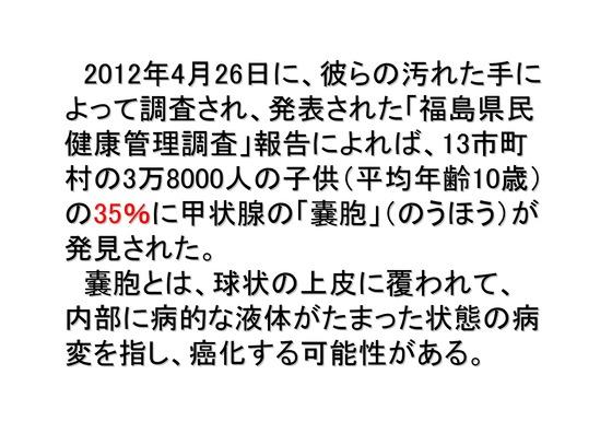 02月23日山下俊一の正体 (1)_15