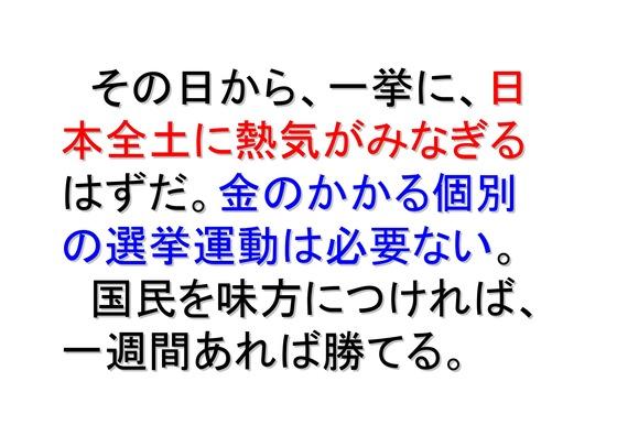 総選挙第5弾・諸政党編_26