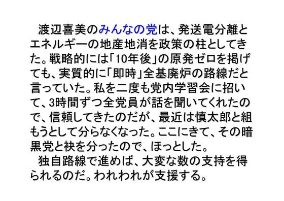総選挙第5弾・諸政党編_08