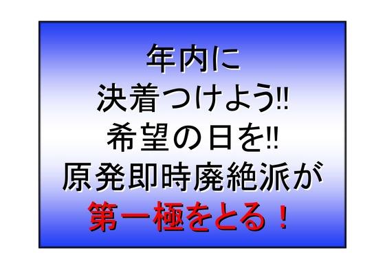 総選挙第5弾・諸政党編_32