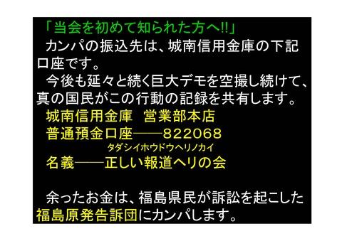 7月29日国会包囲巨大デモの呼びかけと決算報告_19