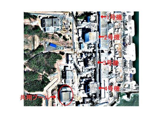 09月20日福島第一原発4号機対策(追記)_04
