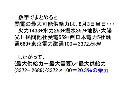 08月25日関電需給状況_20
