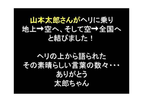 7月16日代々木公園大集会空撮の報告_09