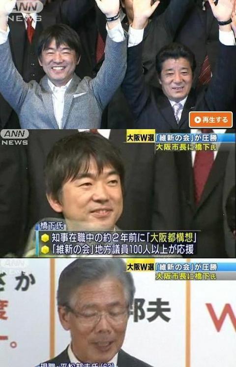 橋下当選.JPG