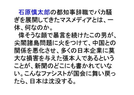 総選挙第4弾・維新の会編_02