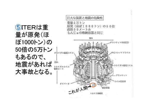 核兵器-4(核融合炉)_31