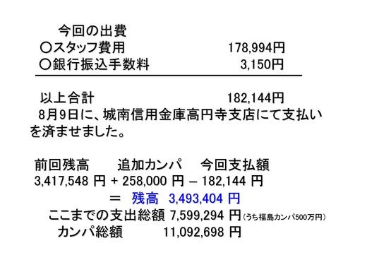 08月09日決算報告と関電需給状況_03