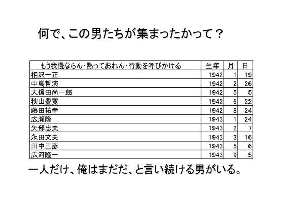 18_2資料37