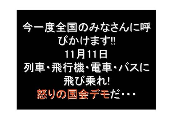 11月11日マンモスデモの呼びかけ_03