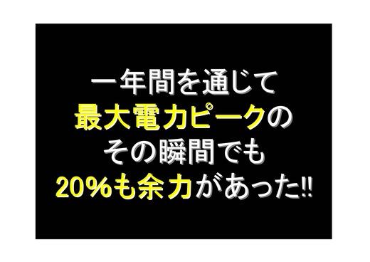 08月25日関電需給状況_21