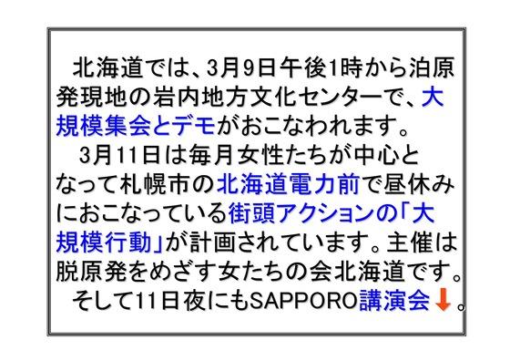 フクシマ2年の全国デモ・全国版 _03