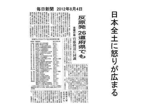08月09日決算報告と関電需給状況_16