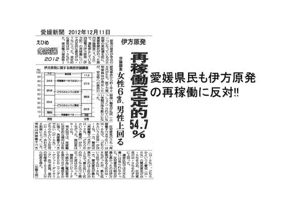 1月23日連続大集会の呼びかけ_13
