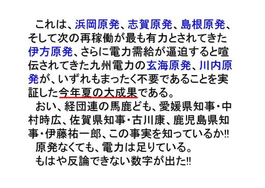 08月25日関電需給状況_35