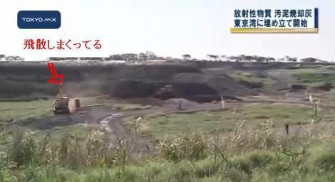 多摩の汚泥焼却灰 東京湾に2.jpg