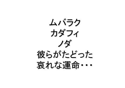 7月16日代々木公園大集会空撮の報告_15