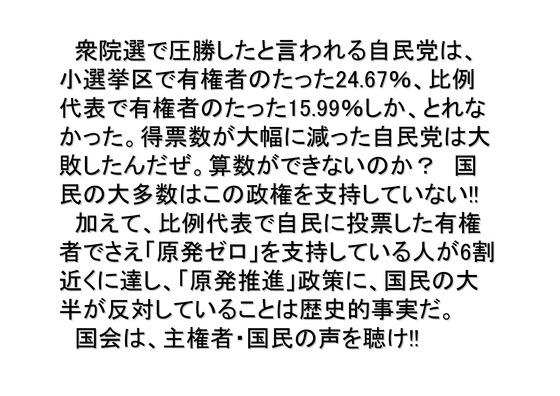 フクシマ2年の全国デモ (1)_47