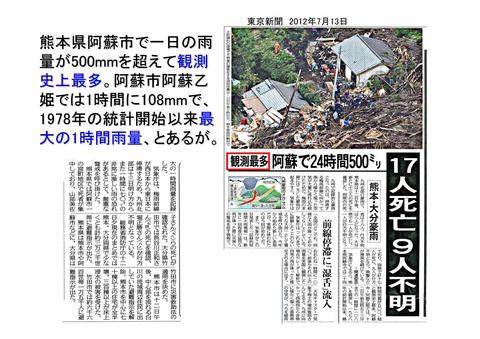 7月13日首相官邸前デモの報告_14