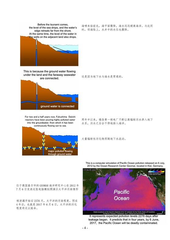 中国語版4