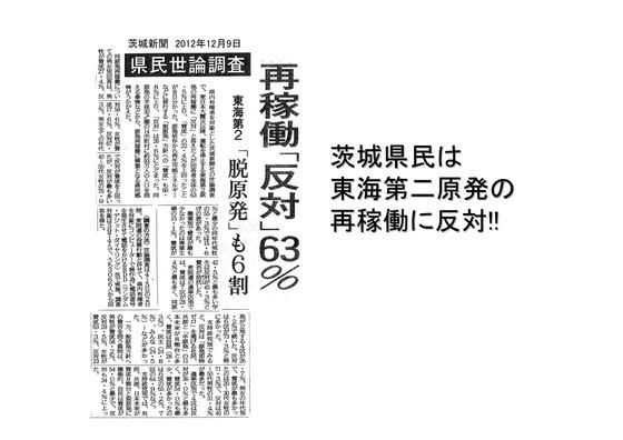 1月23日連続大集会の呼びかけ_10