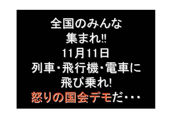 11月11日マンモスデモの呼びかけ_02
