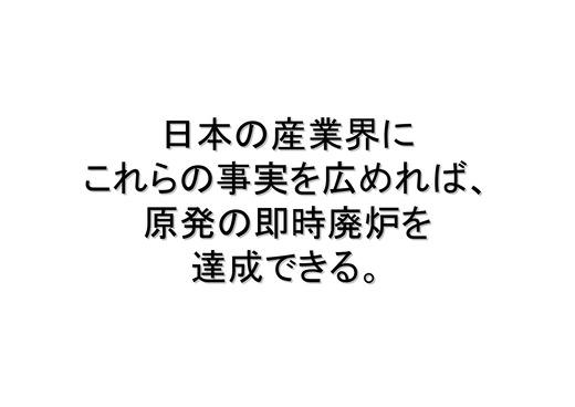 08月25日関電需給状況_44