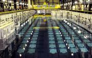 核燃料プール