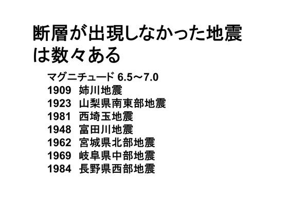 18_2資料23
