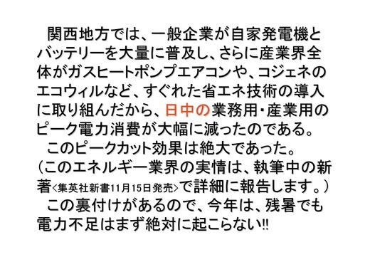 08月25日関電需給状況_33