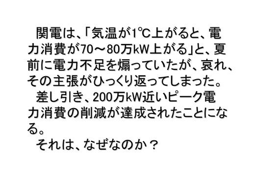 08月25日関電需給状況_31