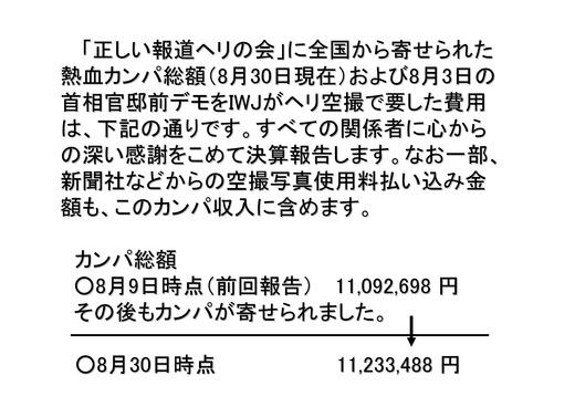 09月01日正しい報道ヘリの会決算報告_02