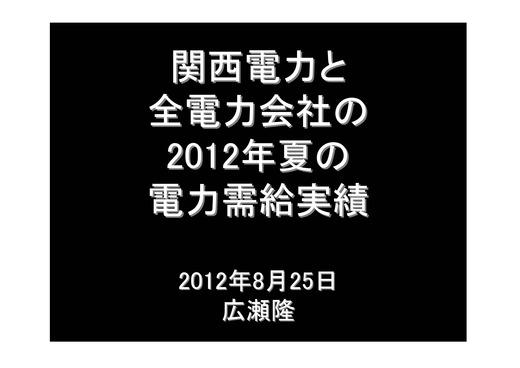 08月25日関電需給状況_01
