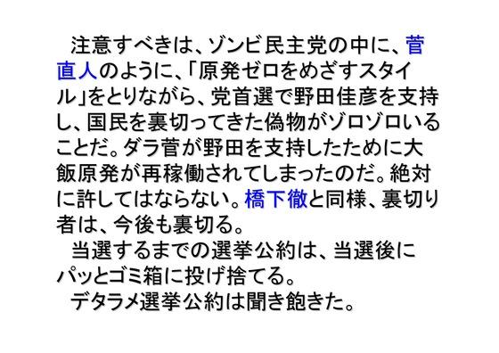 総選挙第3弾・民主党編_06