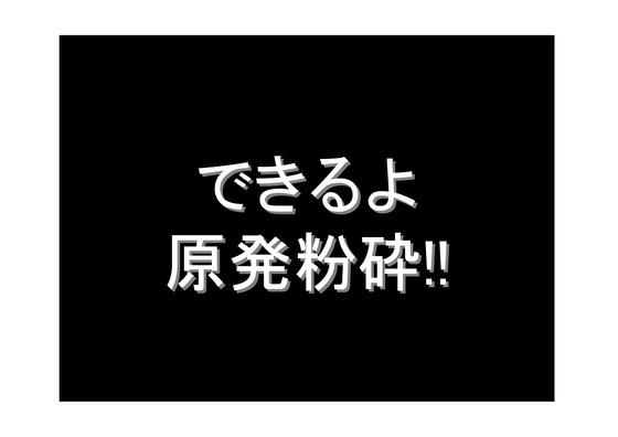 01月02日大集会の呼びかけ_25