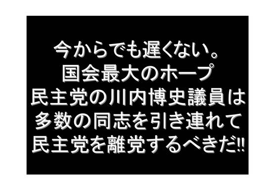 総選挙第3弾・民主党編_09