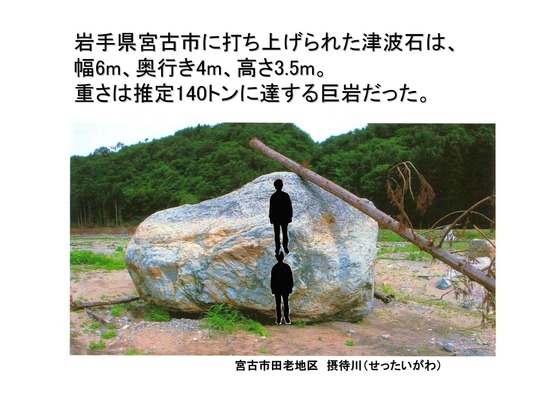 PDF◆太郎DVDー2津波と電源喪失-2_11