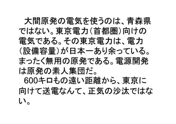 12月24日クリスマス大集会の呼びかけ_22