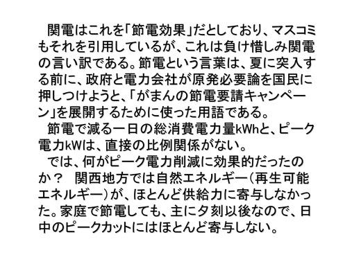 08月25日関電需給状況_32