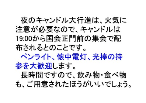 7月29日国会包囲巨大デモスケジュールと決算報告_04