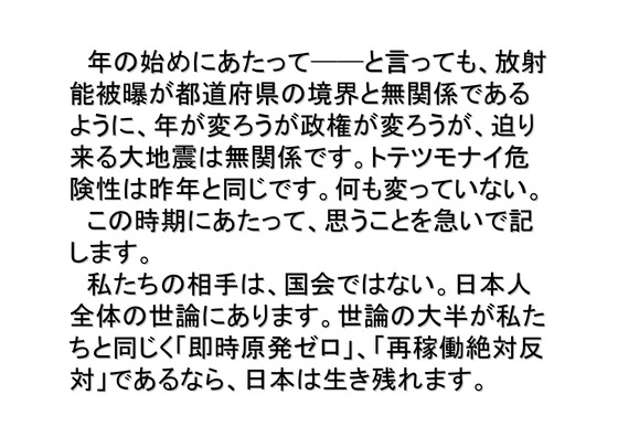 01月02日大集会の呼びかけ_03