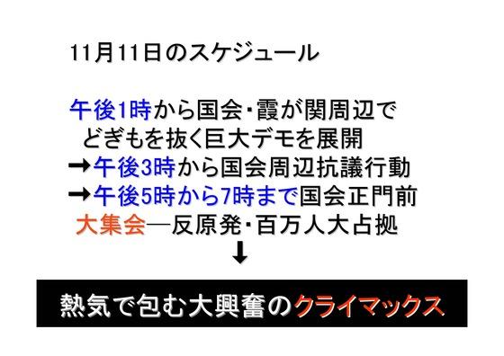 11月11日マンモスデモの呼びかけ_07