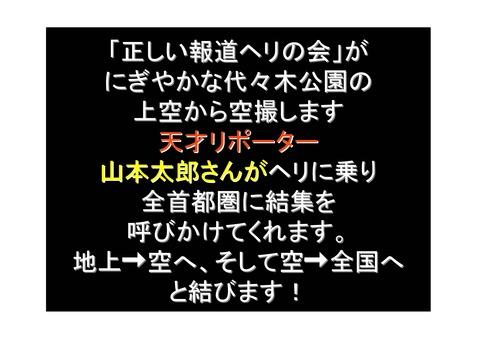 7月16日代々木公園大集会のヘリ空撮_03