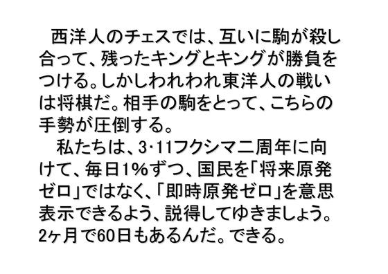 01月02日大集会の呼びかけ_17