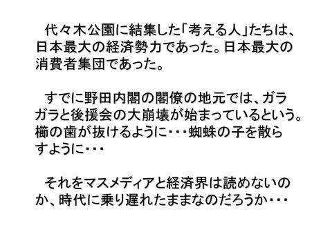 7月16日代々木公園大集会の報道_23