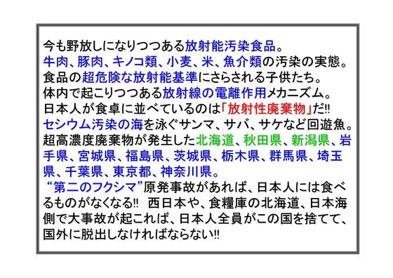 12月19日DVD全巻完成のお知らせ_11