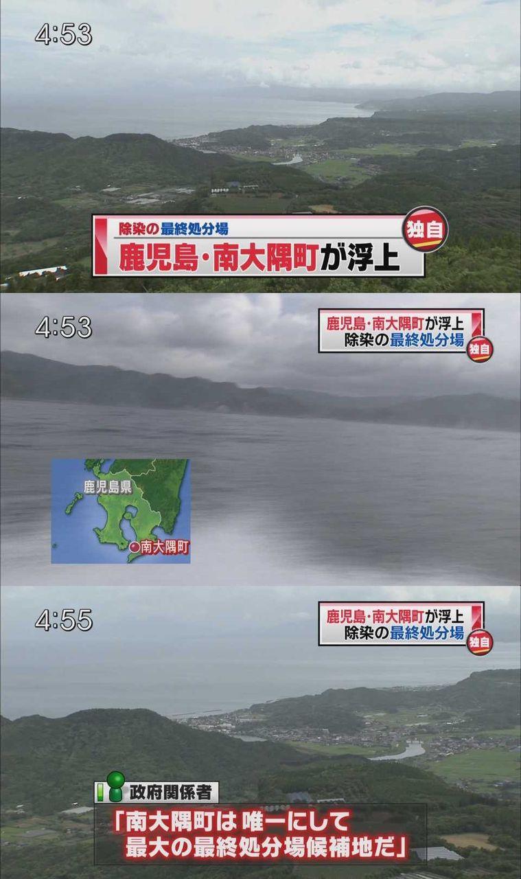http://livedoor.blogimg.jp/heart_ikki-hirose/imgs/e/1/e11fe54a.jpg