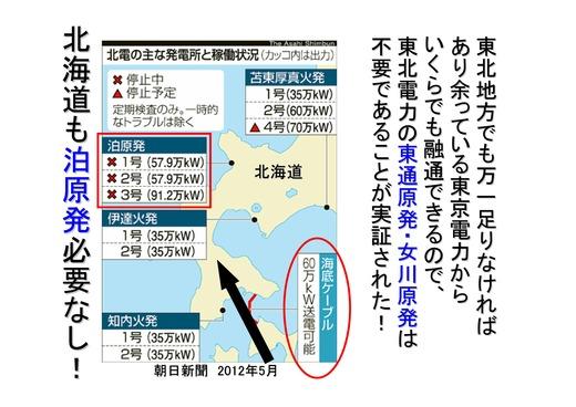 08月25日関電需給状況_39